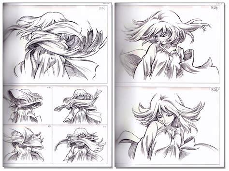 Pocket Book Anime Snk Shingeki No Kyojin Hardcover greetings humans d introductions flight rising