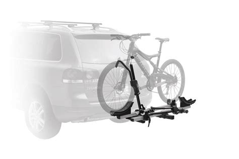 How To Transport Bike Without Rack by Most Popular Ways To Transport Your Bike Safely