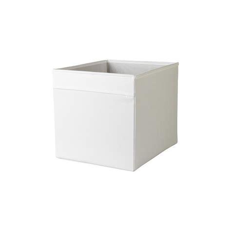 ikea storage box ikea folding box dr 246 na storage box in 7 colours