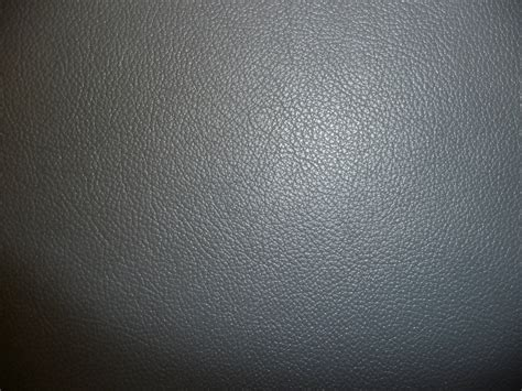 best grey leather 8x10 divine dark gray top grain cowhide