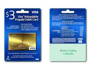small business prepaid debit cards nfinanse announces launch of visa 174 prepaid debit card