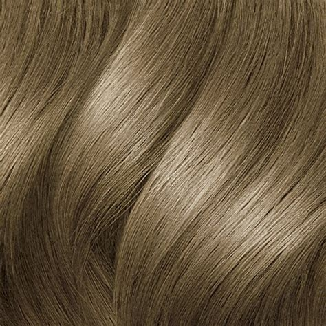 what hair colour age 61 clairol age defy expert collection 8a medium ash blonde 1