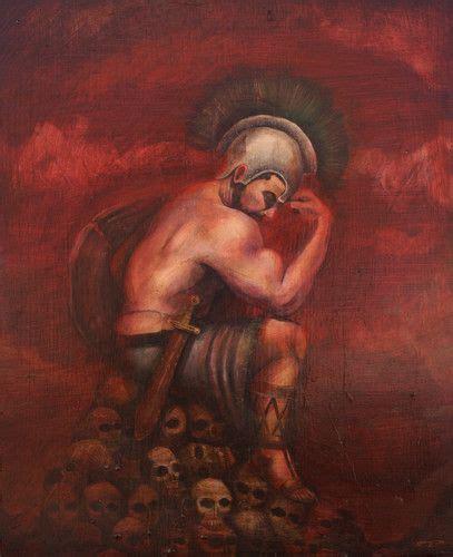 Calendario Romano Buy Marzo Deriva Lat 237 N Quot Martius Quot En Honor A Marte Dios De