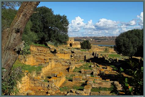 nordafrika fotos staedte fotosde