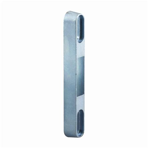 Sliding Doors Cast List by Prime Line Die Cast Sliding Glass Door Keeper E 2125 The