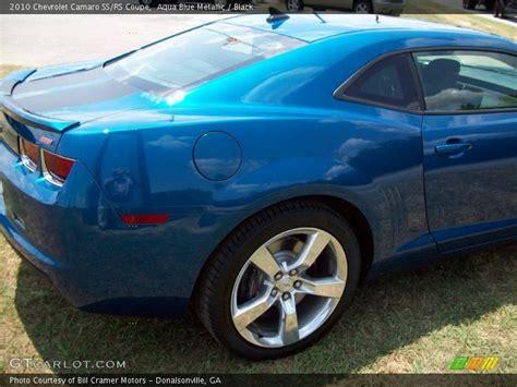 aqua camaro aqua blue camaro ss for sale autos post