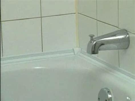 tub  bath surround trim cm      white repair products