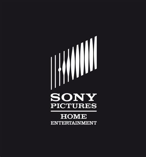 Sony Home Entertainment by Sony Pictures Home Entertainment Logo Home Pictures
