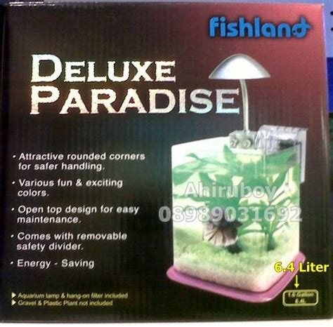 Pompa Filter Aquarium Watt Kecil dinomarket pasardino aquarium mini akuarium mini lengkap