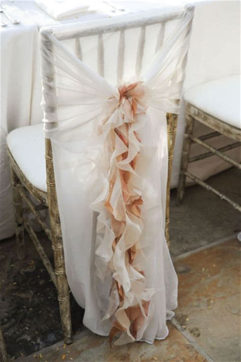 make your own chair covers for weddings wedding decorations