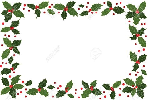 christmas pattern border merry christmas 2016 vector icons images borders