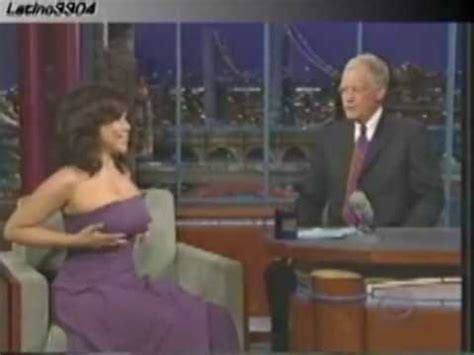 does rosie perez wear a wear rosie perez sexy purple tight dress amazing youtube