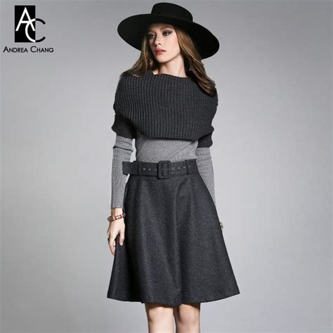 Setelan Kebaya Cape Light Grey 25 melhores ideias sobre ternos cinza claro no