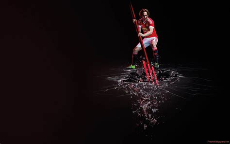 wallpaper manchester united adidas 2015 wallpapers logo manchester united 2016 wallpaper cave