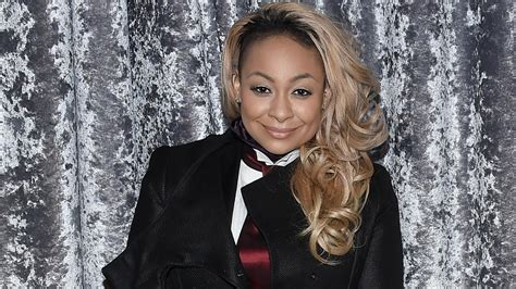 raven symone music raven symone releases first new music in eight years