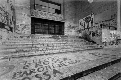 libreria stazione tiburtina roma viva o morta senza storia nella citt 224 eterna