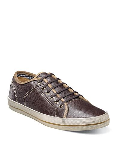belk shoes for s athletic shoes belk