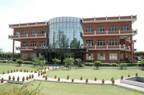 Ims Ghaziabad Mba Fee Structure by Ims Engineering College Imsec Ghaziabad Admissions 2018