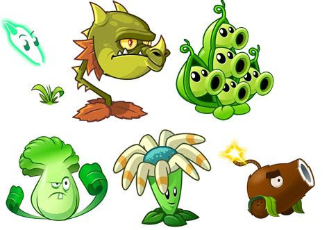 bagas31 plants vs zombies 2 free coloring pages of plantas vs zombies fotos
