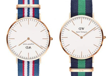 preppy watches cool kaboodle