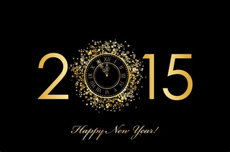 new year event 2015 washington dc new years events 2015