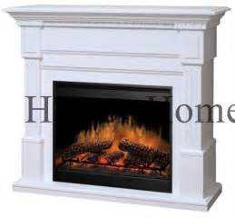 dimplex gds30 1086w essex purifying electric fireplace heater