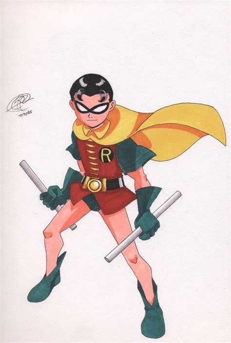 batman robin by robin batman robin fan art 9932210 fanpop