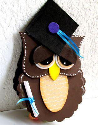 recuerdos para graduacion de preescolar recuerdos y regalos para graduaci 243 n manualidades tutorials