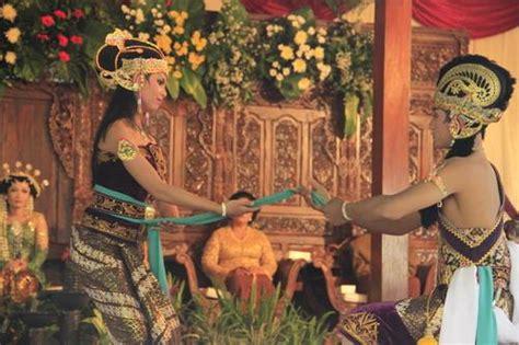 Candra Kirana Sebuah Saduran Atas Panji tari karonsih kisah romantika dewi sekartaji dan panji asmara bangun oleh mbah ukik