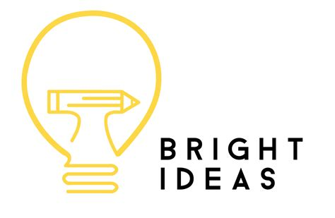 idea for buck for bright ideas competition