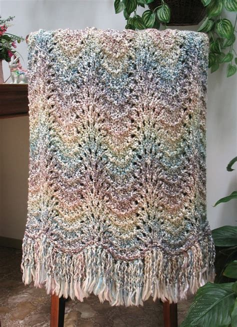 prayer shawl patterns knitting free 17 best images about prayer shawls on knitting