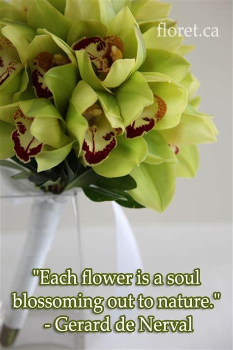 quotes  wedding flowers florist quotesgram