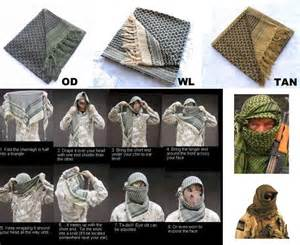 shemagh color meaning keffiyeh home