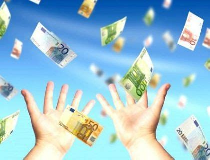 fondo garanzia banche fondo di garanzia a 626 startup prestiti per 255 milioni