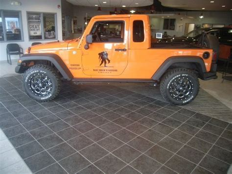 maybach jeep 17 best images about transport on pinterest maybach