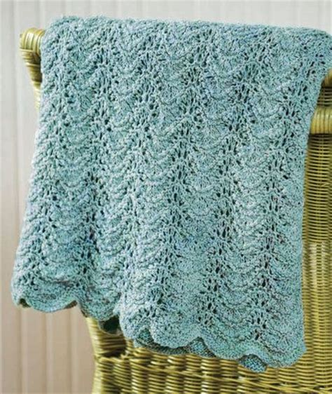 easy beginner knitting patterns 93 best images about knit afghans on free