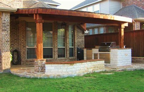 pergola de jardin 4347 patio designs 14 x24 cedar patio cover complete with 2