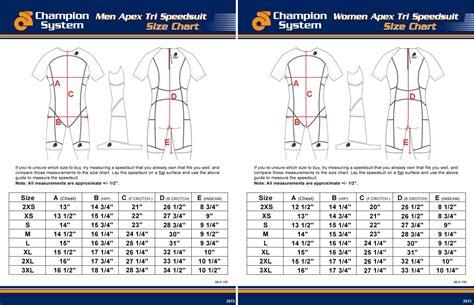 triathlon template im talk apex triathlon speedsuit