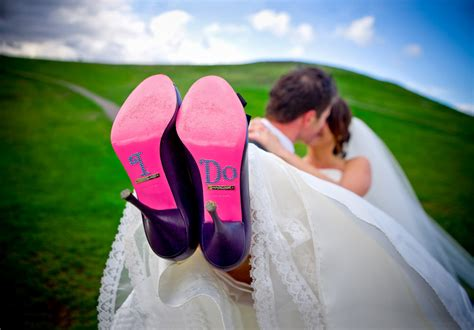 wedding customization personalized shoes