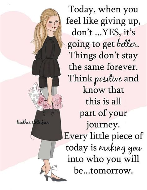 Fashion Illustration Quotes Every Of Today Fashion Illustration For Quotes For For