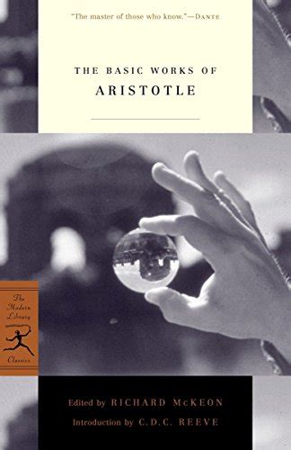 aristotle mini biography aristotle biography biography online