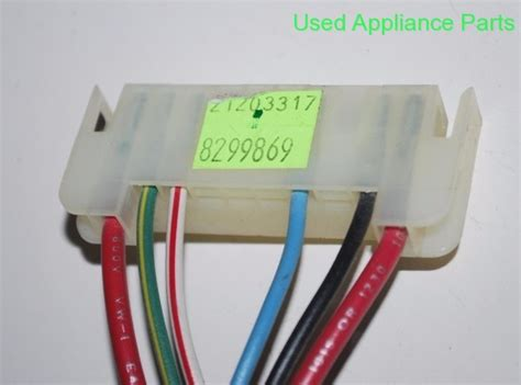 centrifugal switch whirlpool dryer wiring diagrams