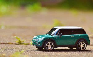 Autoversicherung Autos Im Vergleich by Autoversicherungen Im Vergleich Ich Ersetze Ein Auto De