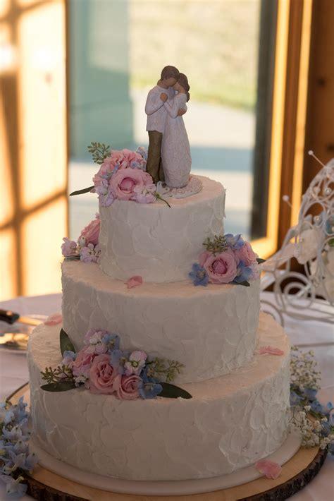 Wedding Cake Ideas 2017 by Dayton Wedding Cake Ideas For 2017 And 2018 Dayton And