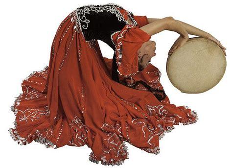 uzbek uyghur tajik traditional dance pinterest 35 best images about tajik traditional dance on pinterest