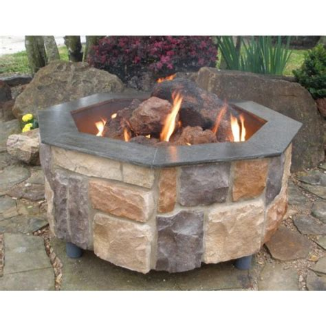 Cheap Firepit Cheap Pits Discount September 2011