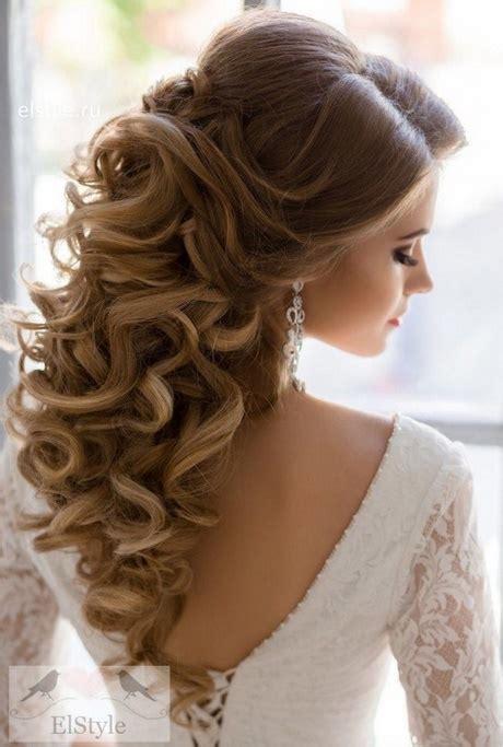 Frisuren Zu Einer Hochzeit frisuren zu einer hochzeit