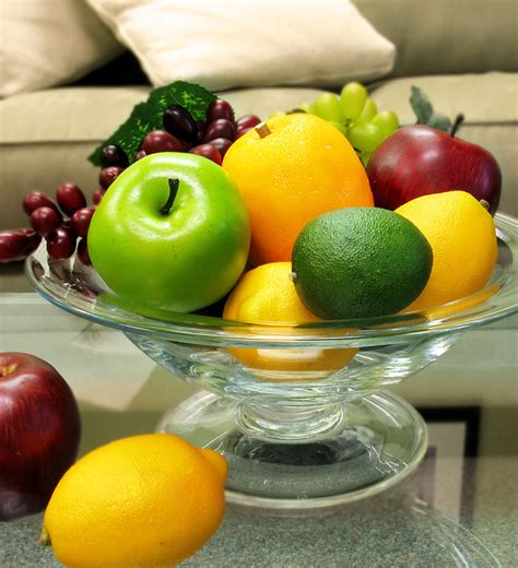 Grapes Home Decor by Decorating Ideas Akasha Accents Home Decor Accents