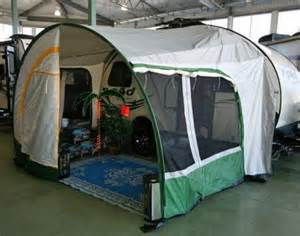 Dometic Cabana Awning R Dome Awning