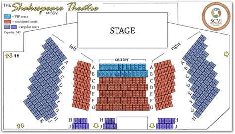 layout wedding venue little women the broadway musical thu mar 24 2016